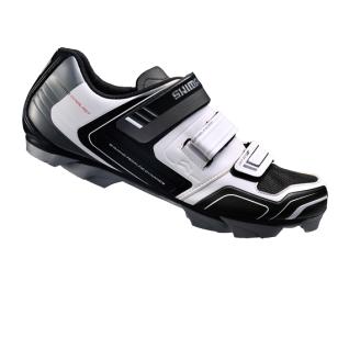 Велообувь Shimano XC31W, р-р 40 бел-2002156
