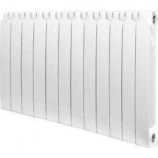 Радиатор биметаллический Sira RS 300 12 секций-6761936