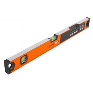 Уровень электронный GRAVIZAPPA DUC 60 точность до 0.5мм/м, 0,2°, в ...-1209986