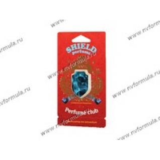 Ароматизатор Shield Perfume мембранный 7гр perfume club-433153