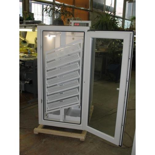 Инкубатор для Птицы ИФХ-500НС-679889