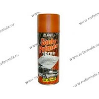 Грунтовка Body PRIMER 400мл красная аэрозоль-416684
