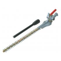 Ножницы-насадка CHAMPION C2041 для триммера