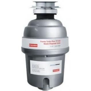 Измельчитель бытовых отходов Franke TP 50-7152993