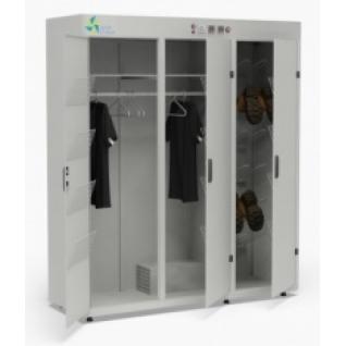 Шкаф сушильный DION-PROLight-7008245