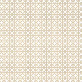 Декоративная решетка Presko Эфес 60х60-6768360