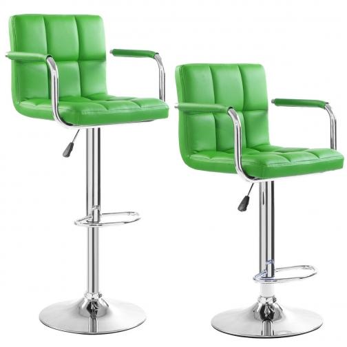 Барный стул (2шт.)-6405396