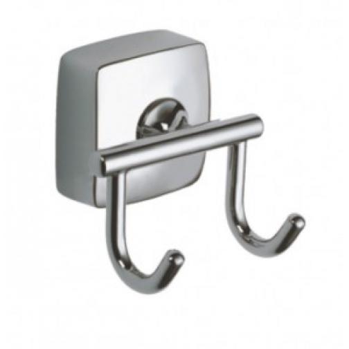 Крючок двойной Fixsen FX-61300 Kvadro-6760647