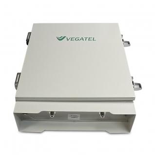 Бустер VEGATEL VTL40-1800/3G VEGATEL-9251896