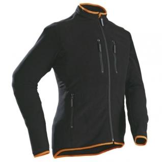 Куртка Husqvarna р. 58/60 (XL)-6770876