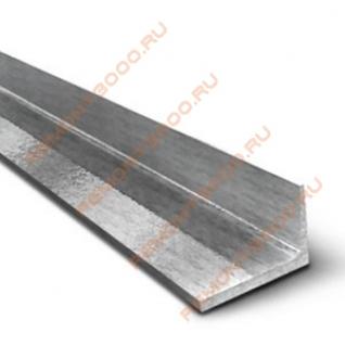 Уголок 50х50х2мм алюминиевый (3м) / Уголок 50х50х2мм алюминиевый (3м)-2169015