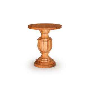 Кофейный стол Винтаж-217214