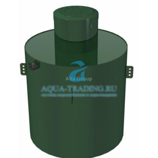 Промышленный жироуловитель Alta-M-OR 14-1000-222565