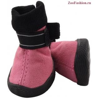 """Ботинки для собак """"Patrol"""" (№ 4)-771805"""