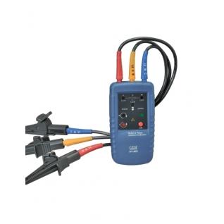 Индикатор порядка обмоток электродвигателя и чередования фаз DT-902-6766983