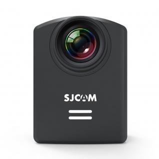 Экшн-камера SJCam M20-6721832
