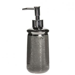 Дозатор Duschy Mosaic для жидкого мыла 361-03-6765364