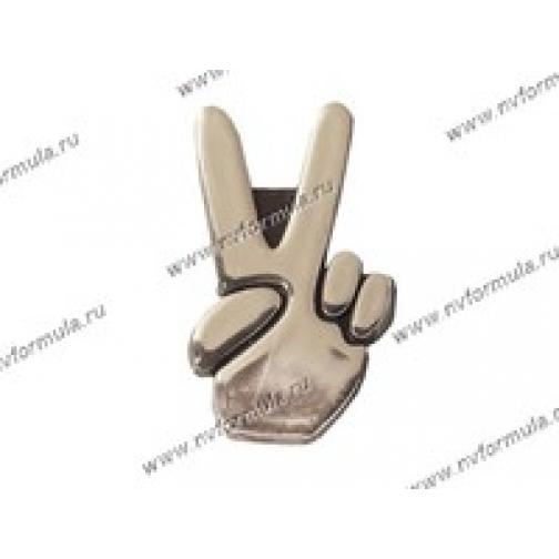 Эмблема Виктория Победа-432393