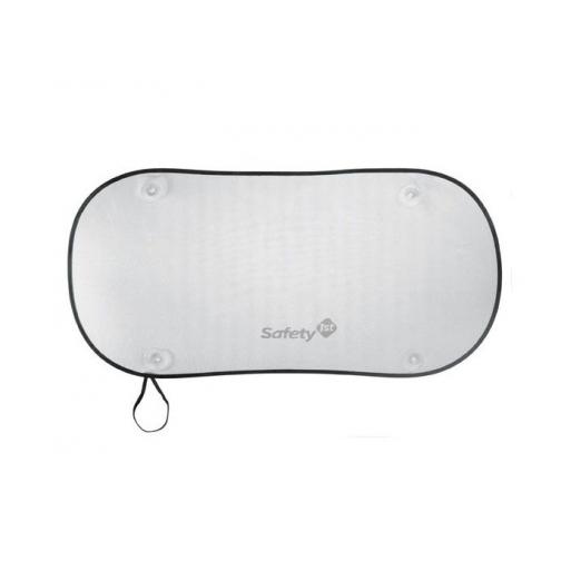Солнцезащитная шторка для заднего стекла-880381