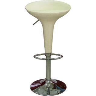 """Барный стул из пластика """"НС-148"""" (Bomba)-1452196"""