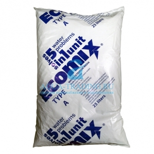 Фильтрующий материал Ecomix A-5739506