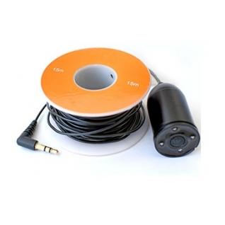 Подводная видеокамера Фишка 350-37045733