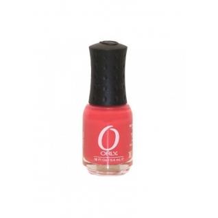 Orly Лак для ногтей №668 lola mini