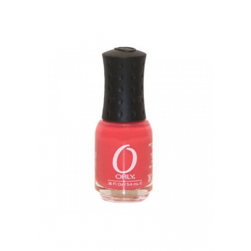 Orly Лак для ногтей №668 lola mini-4940903