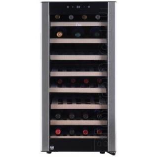 Винный шкаф Ecotronic WCM-38-400871
