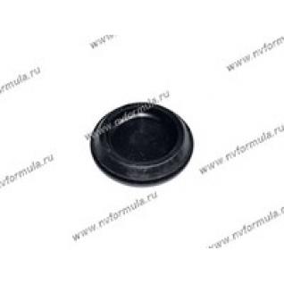 Заглушка отверстий брызговика 2108 Балаково-419620
