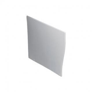 Боковой экран Vagnerplast Ultra 815 L VPPA08102EP2-01