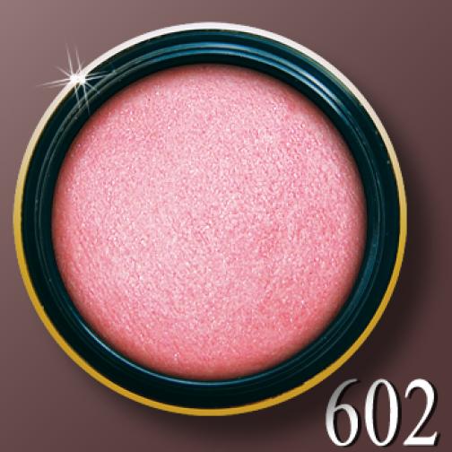 Косметика DEFIPARIS - Румяна запеченные Just Blush 602-2148719