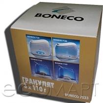 BONECO-7533 Наполнитель картриджа ИОС (комплект 3 шт.) BONECO Air-O-Swiss