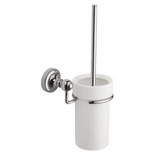 Ёрш для туалета Fixsen Style FX-41113-6761150