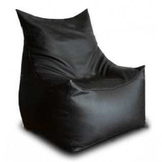 "Кресло-мешок ""Трон""-1426873"