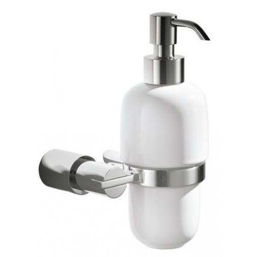 Дозатор для жидкого мыла Iddis Monet MONSBC0I46-6918144