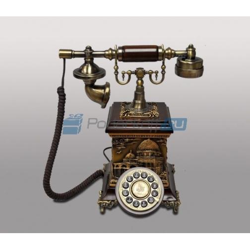 """Телефон кнопочный """"Персей""""-761888"""