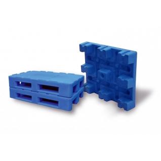 Пластиковые гигиенические поддоны-736053