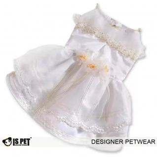 """Платье свадебное """"Catharine"""" (M)-770630"""