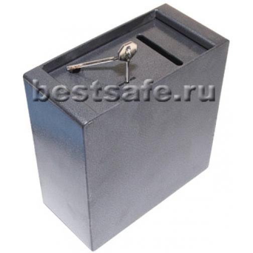 Автомобильный сейф 74АС-3-446898