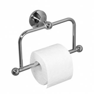 Держатель туалетной бумаги Aquanet 5580-10978137