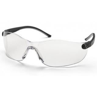 Очки защитные Husqvarna Clear 5449638-01-6770414