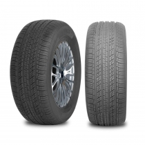 Шина ALTENZO Sports Navigator 285/65 R17 115V
