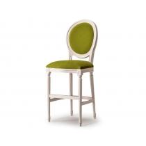 Полубарный стул Консул 2