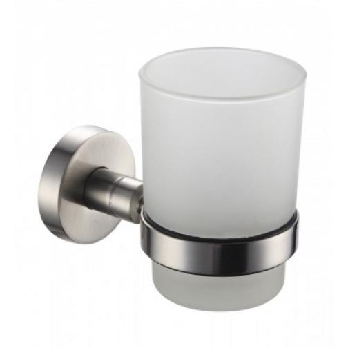 Держатель стакана Fixsen FX-51500 Modern-6760659