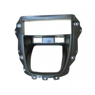 Переходная рамка Intro RLS-RX01 для Lexus RX-300 1DIN Intro-834922