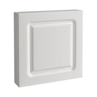 Дверной декор Ultrawood D 2085