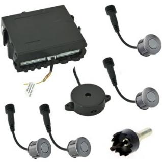 Парковочная система Intro PT-214S Intro-833893