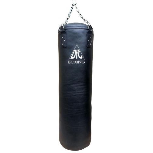 DFC Боксерский мешок DFC HBL6.1 180х35-5858264