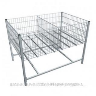 Стол для распродаж 0395-120-80